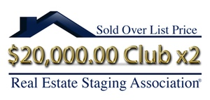 RESA Real Estate Staging Association