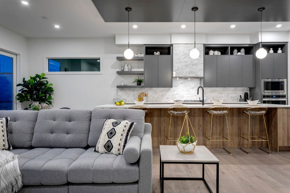 Calgary Home Stagers