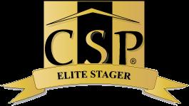 Elite Stager