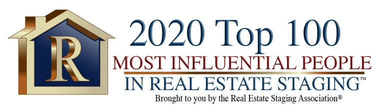 2020 Top 100 Most Influential People in Real Estate Stagine