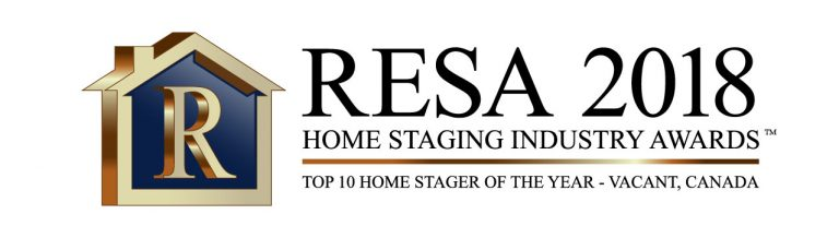 2018-Top-10-Home-Stager-of-The-Year---Vacant,-Canada