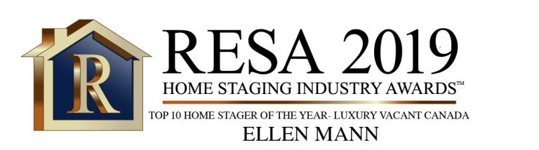 ELLEN-MANN-2019-Home-Stager-of-The-Year---LUXURY-Vacant,CANADA