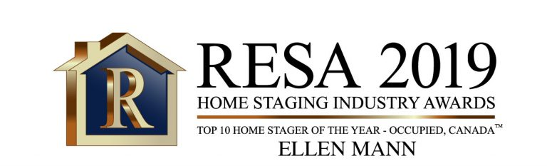 ELLEN-MANN-2019-Top-10-Home-Stager-of-The-Year---Occupied,-Canada